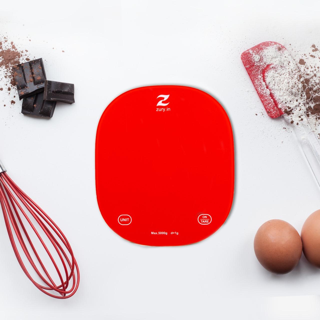 zury-product-item